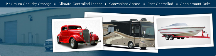 Boat Storage, RV Storage, Car Storage, Hamilton, Burlington, Oakville, Flamborough, Carlisle